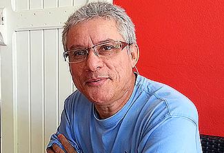 Hugues DALLEAU musicien reconnu