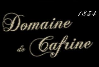 Le domaine de Cafrine, documentaire historique