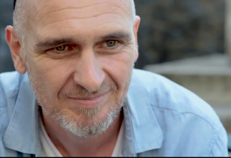 Stéfan Grippon : photographe à caractère social