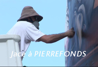 jace pierrefonds