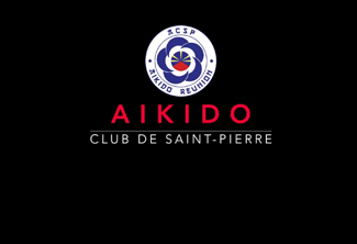 AIKIDO CLUB DE SAINT PIERRE